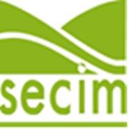 SECIM - Consultoría e Investigación Medioambiental
