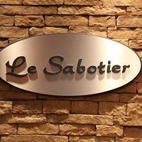 Chaussures Le Sabotier