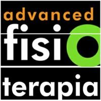 Advanced Fisioterapia