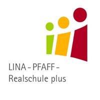 Lina-Pfaff-Realschule plus