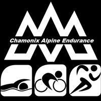 Chamonix Alpine Endurance
