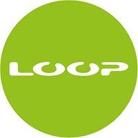 LOOP Fitness Frederikssund