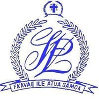 Ministry of Police and Prisons