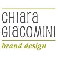 Chiara Giacomini