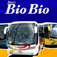 buses Bio Bio