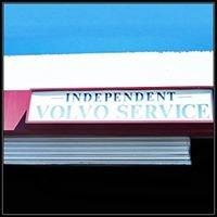 Independent Volvo Service