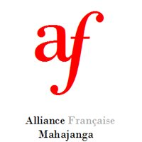 Alliance française de Mahajanga