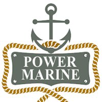 Power Marine Yachting-Sailing holidays in Greece