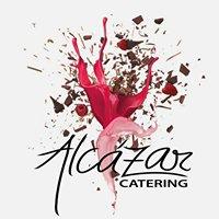 Alcázar Catering