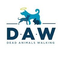 Dead Animals Walking