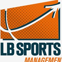 LBSports Management