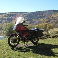 Moto Tour Poland