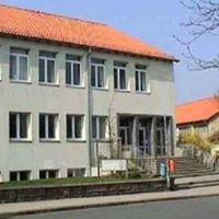 Hauptschule An der Klunkau