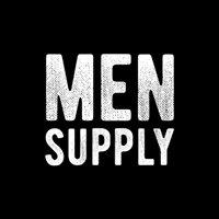 Men Supply