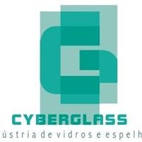 Cyberglass, desde 1925 excelência e tecnologia em vidros