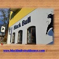Black Bull Steakhouse