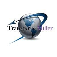 Transporte Miller e.K.