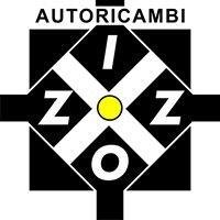 Autoricambi f.lli Izzo Quarto