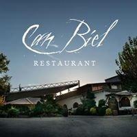 Can Biel Restaurant