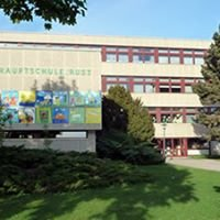 Neue Mittelschule Rust