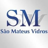 São Mateus Distribuidora de Vidros