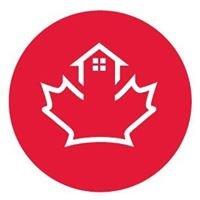 Homefront Canada