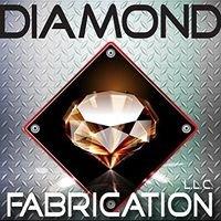 Diamond Fabrication