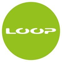 LOOP Fitness Odense
