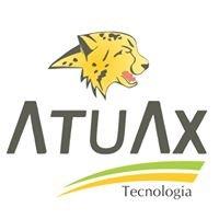Atuax