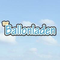 Der Ballonladen