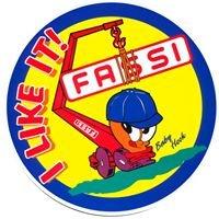 Fassi Ladekrane GmbH