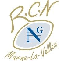 RCN - Rugby Club Noisy le Grand
