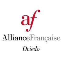 Alianza Francesa de Oviedo