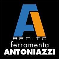 Ferramenta Antoniazzi
