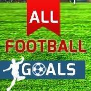 All Football Goals