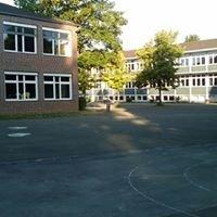 Hauptschule Bochold