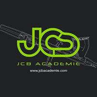 Graphisme design et formation peinture JCB Académie