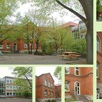 Realschule Schöningen