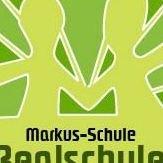 Markus-Schule (Realschule)