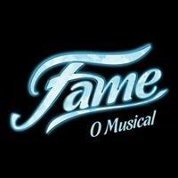 Fame - O Musical