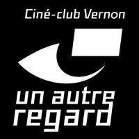 Un autre regard : le ciné-club de Vernon