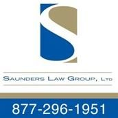 Saunders Law Group, Ltd.
