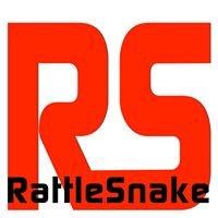 Rattlesnake Hare Scrambles