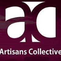 Artisans Collective