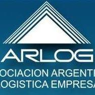 ARLOG Asoc. Arg de Logística Empresaria