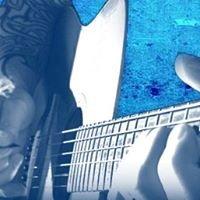 Gitarrenschule Elben