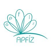 Apfiz - Association des Professeurs de Français d'Izmir