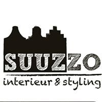 Suuzzo interieur & styling