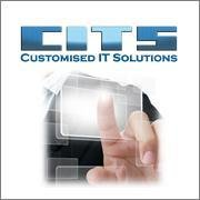 Customised IT Solutions