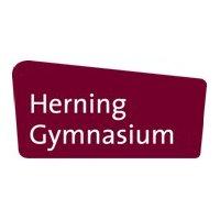 Herning Gymnasium